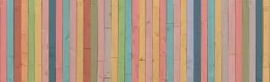 tablas de colores de EmMe Fisioterapia