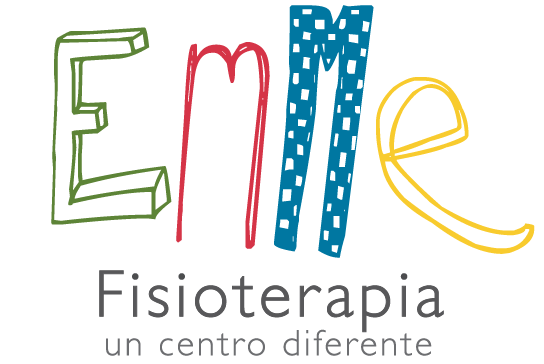 EMME fisioterapia